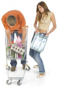 depuratori acqua fatica pesi