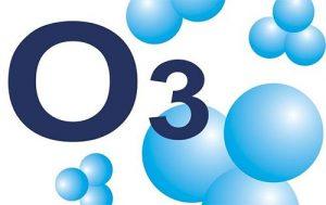 manutenzione depuratore ozono