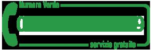 numero verde zerofatica bergamo